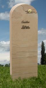 Siehler - Stein & Design Schwarzenbacher