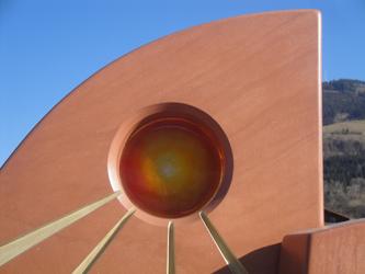 Glas - Stein & Design Schwarzenbacher
